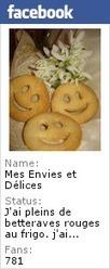Que faire avec : des courges ou cucurbitacés (citrouille, potiron ... | butternut | Scoop.it