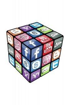 Using Social Media in Event Management   Community Management - veille   Scoop.it