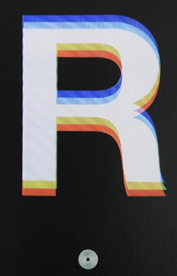 The World of Letterpress | typetoken® | Website Typography | Scoop.it