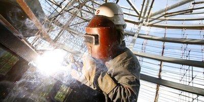 L'industrie française enregistre un rebond pour le mois d'avril   Economie   Scoop.it
