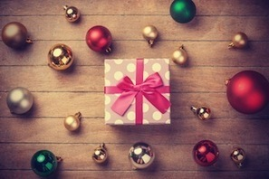 Merry Marketing: 7 of the Best Holiday Campaigns of 2013   Digital Marketing   Scoop.it