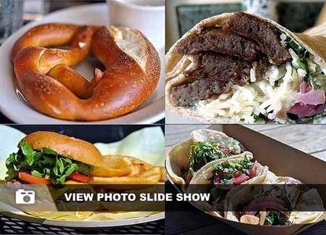 O.C.'s 25 best restaurants of 2011 - Food Frenzy | The OC | Scoop.it