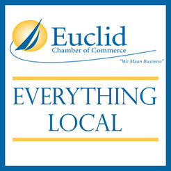 Find Everything Locally on Great Range of Products and Services in Euclid, OH   Check out Best Online Deals, Offers and Current Events in your Town   Scoop.it