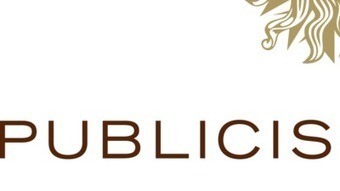 Ad agency deal-making continues as Publicis buys Engauge - Los Angeles Times | In PR & the Media | Scoop.it