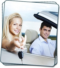 Book Your Car Today Without Any Tension with Bad Credit Auto Loans | Bad Credit Auto Loans | Scoop.it