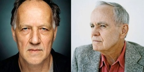 Love: Werner Herzog Reads From Cormac McCarthy's All the Pretty Horses | Tracking Transmedia | Scoop.it