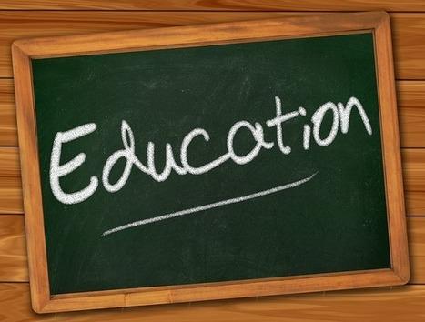Let Faculty Members Teach | E-Learning Perspectives | E-Learning Perspectives | Scoop.it