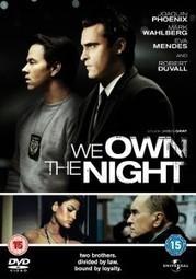 We Own The Night İzle | arinmagecesi | Scoop.it