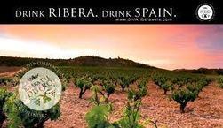 Consideran a la Ribera del Duero como la mejor región vitivinícola del mundo   expreso - diario de viajes y turismo   Mexicanos en Castilla y Leon   Scoop.it