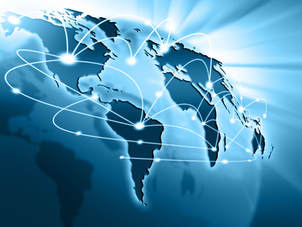 Managing Web Globalization Challenges for Success   Global Marketing Operations   Digital, Web and international Marketing   Scoop.it