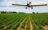 When Governments Work For Corporations: GMOs, pesticides, and the new scientific deadlock | YOUR FOOD, YOUR HEALTH: #Biotech #GMOs #Pesticides #Chemicals #FactoryFarms #CAFOs #BigFood | Scoop.it