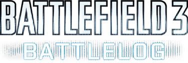 Progression - RAlNBOW UNlCORN - Battlelog / Battlefield 3   Battlefield 3 - What sets it apart from modern fps   Scoop.it