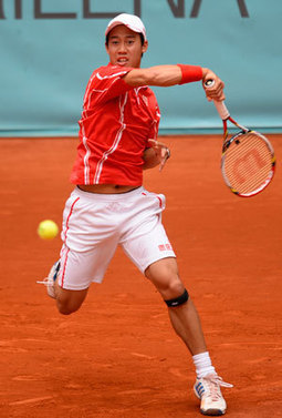 Qui gagnera Roland Garros 2014? - | Tennis , actualites et buzz avec fasto-sport.com | Scoop.it