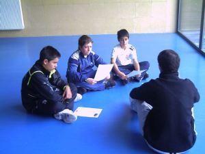 #Coaching #RRHH Cuando estés listo... | Empresa 3.0 | Scoop.it