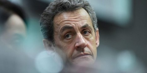 "Nicolas Sarkozy : ""C'est quoi Le bon coin?"" | Crise de com' | Scoop.it"