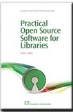 Open Source Software and Librarian Values | Open Source Software in Libraries | Scoop.it