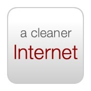 A Cleaner Internet | Technology for school | Scoop.it