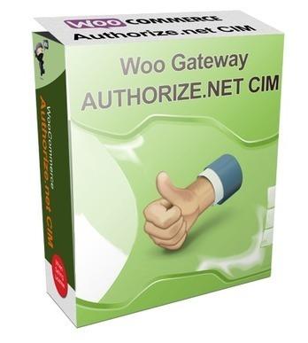 Woo Authorize.net CIM   Woocommerce Extensions   Scoop.it