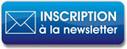 L'Ordre des Experts-Comptables Paris IDF signe un partenariat avec ... - Fiscalonline.com | administro | Scoop.it