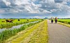Voyage à vélo : notre sélection de séjours pour pas perdre les pédales | Balades, randonnées, activités de pleine nature | Scoop.it