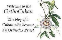 G.K. Chesterton on truth | The Amused Catholic: an Ezine | Scoop.it