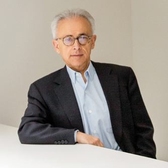 Neuroscientist Antonio Damasio Explains Emotions | MIT Technology Review | Education, Curiosity, and Happiness | Scoop.it