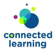 What Is Connected Learning? | ICT Integration in Australian Schools | Scoop.it