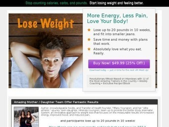 Get a Better Body – Look and Feel Better in 4 WeeksWeight Loss Natural | Weight Loss Natural | Weight Loss Eating Plan | Scoop.it