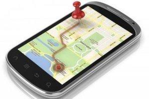 Mettre le digital au service de la performance commerciale locale | eTailing | Scoop.it