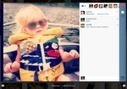 Instagram Will Share User's Data With Facebook According To Its New Privacy Policy | The Informr - Smartphones | Scoop.it