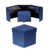 Discount Men's Designer Neckties Online | Online Shopping | Scoop.it