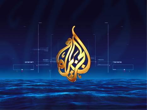 Après NRJ12, le Qatar bouscule TF1 et Canal+ | L'actualité de la filière Musique | Scoop.it