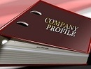 Sale or Purchase Readymade Company in India - Company Registration in India, Company Formation in India - mcaindia.co.in | proprietorship registration in india | Scoop.it