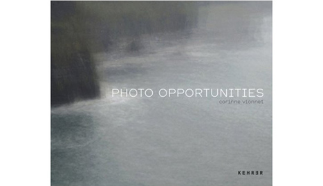 Review: Photo Opportunities by Corinne Vionnet | Photography Now | Scoop.it
