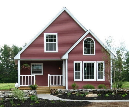 Mortgage Loan in Washington Mortgage Shareholder can have a Good Style of Choice | Smart Consultancy India is among the leading independent IT Outsourcing, BPO Services and KPO services consultant in the Universal. | Scoop.it