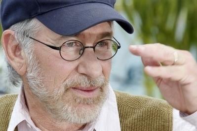 Spielberg presidirá el jurado de Cannes - El Mundo.es | CulturaNews | Scoop.it