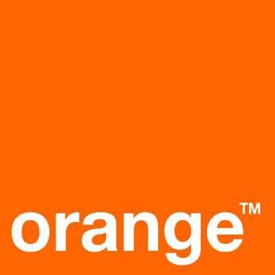 Le bleam : une petite révolution dans le monde des QR Codes | Orange Business Lounge | Communication, Innovation, Disruption | Scoop.it