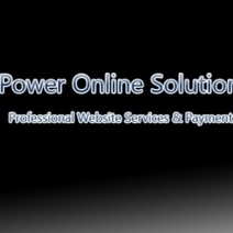 Power Online Solutions, North Palm Beach - 33408, Florida, USA | Power Online Solutions,Web hosting services | Scoop.it