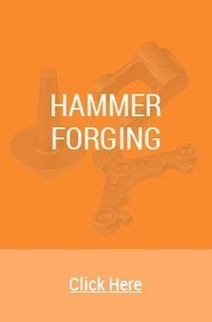 Kay Jay Forgings - Forged Components | Forging | Scoop.it