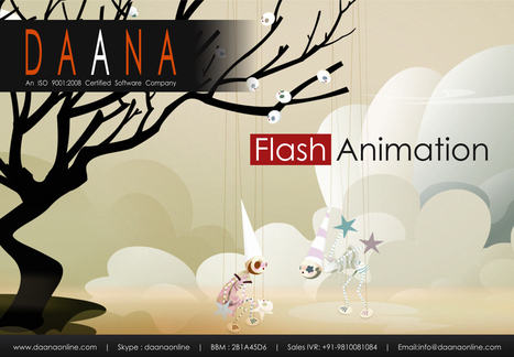 flash website design dwarka, delhi | web hosting services, web hosting services delhi, web hosting company | Scoop.it