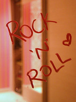 Social Media, Boomers, and Rock and Roll by @martinwaxman | Digital-News on Scoop.it today | Scoop.it
