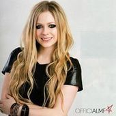 OFFICIALMF facebook page! Don't forget to [LIKE]   MY PAGE : Avril Lavigne Malaysia Fansite (OFFICIALMF)   Scoop.it