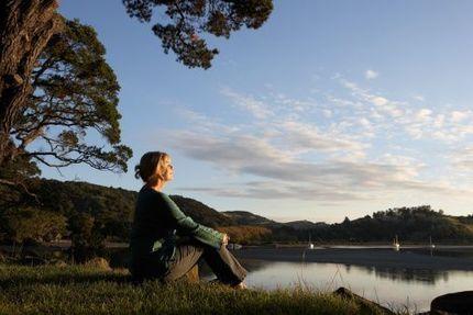 CosasDe Chile » ¿Qué lagos visitar en Chile? | MSV | Scoop.it
