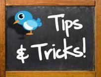 Tweet Smarter not Harder – PartOne | Social Media for Promotion & marketing | Scoop.it
