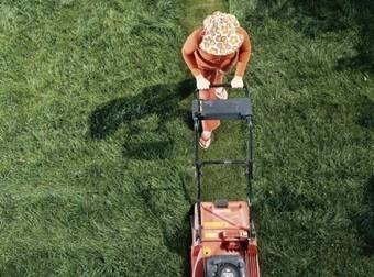 Préparez votre jardin pour le printemps | Immobilier | Scoop.it