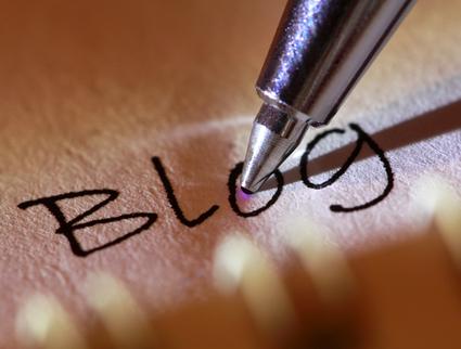 10 herramientas que todo blogger debe conocer   Weblog Magazine   Lecturas que me interesan   Scoop.it