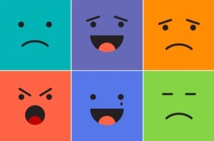 People Buy Emotions Not Things | Digital Storytelling | Scoop.it