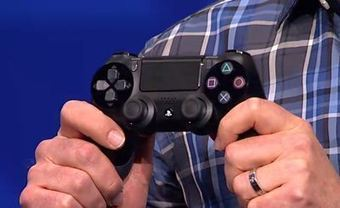 Sony Official Unveils The PlayStation 4: X86 CPU And 8GB Memory, But About Experiences, Not Specs | Games World | Scoop.it