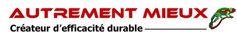 Autrement Mieux | ACTUALITES | Scoop.it