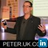 Peter Wilkinson www.peter.uk.com